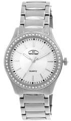 Bentime zegarek damski 007-9886b