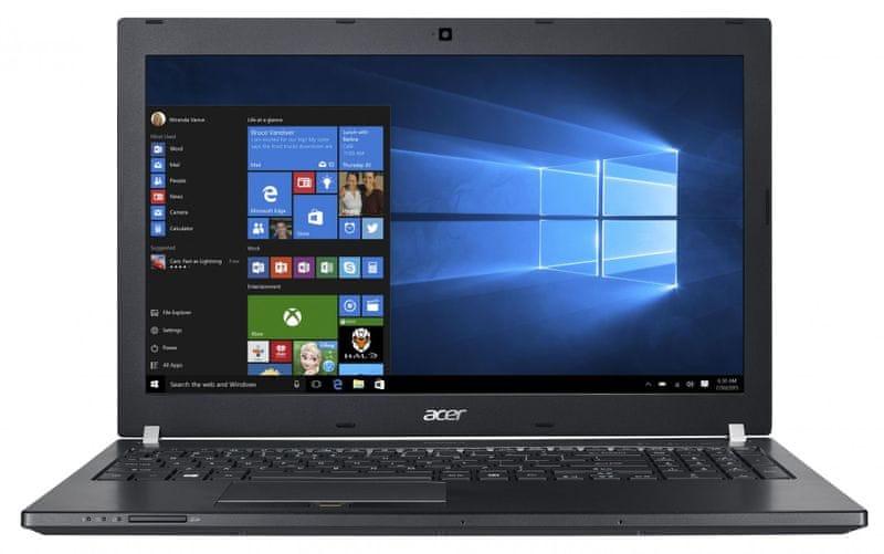 Acer TravelMate P658 (NX.VCYEC.002)