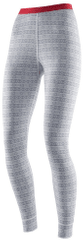 Devold legginsy Alnes Woman Long Johns