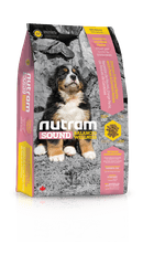 Nutram Sound Puppy Large Breed 13,6kg