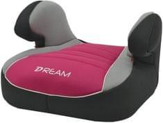 Nania autosjedalica Dream Luxe Agora 2014