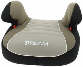 Nania Dream Luxe Agora, Sable