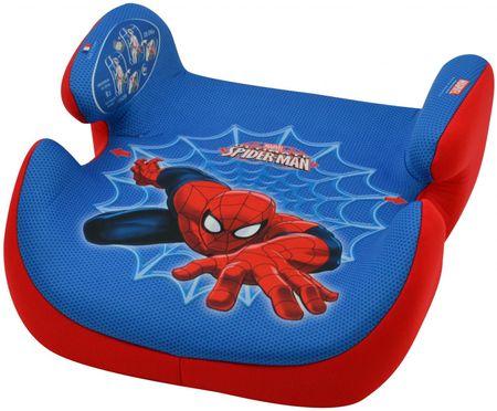 Nania Topo CF - Spider Man