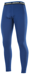 Devold kalesony Hiking Man Long Johns