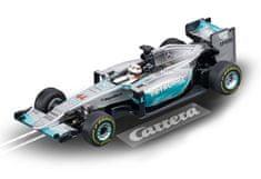 CARRERA GO Mercedes F1 L.Hamilton