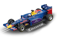 Carrera GO Red Bull Racing Infiniti