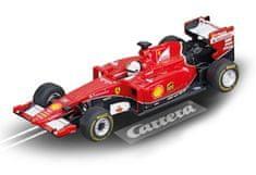 CARRERA GO Ferrari SF15-T S.Vettel