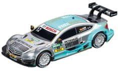 CARRERA GO AMG Mercedes C-Coupe DTM