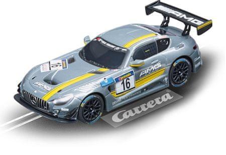 CARRERA GO Mercedes-AMG GT3 Versenyautó