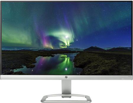 HP 24es (T3M78AA) Monitor