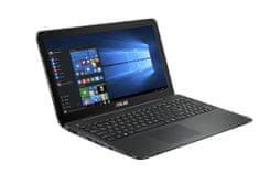 Asus X555UJ-XO127T Notebook
