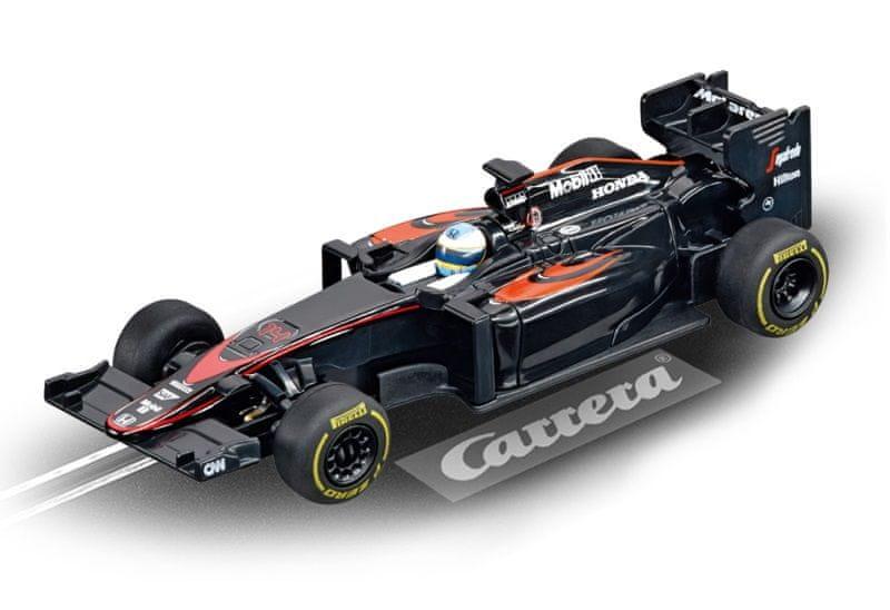 Carrera GO Mclaren Honda F.Alonso