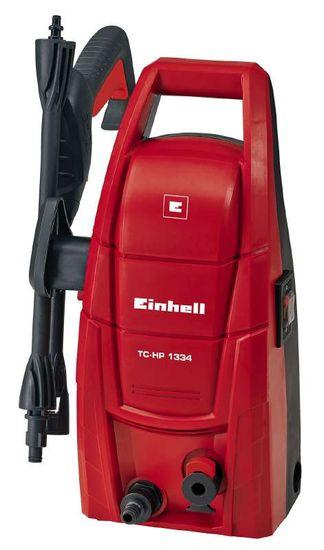 Einhell visokotlačni čistilnik TC-HP 1334 (4140710)