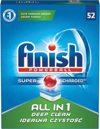 Finish Allin1 52 ks