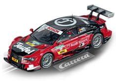 CARRERA EVO Audi A5 DTM M.Molina