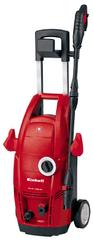 Einhell visokotlačni perač TC-HP 1538 PC (4140720)