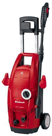 Einhell visokotlačni čistilnik TC-HP 1538 PC (4140720)