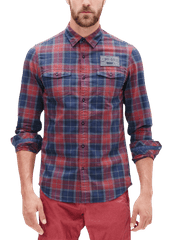 s.Oliver férfi ing