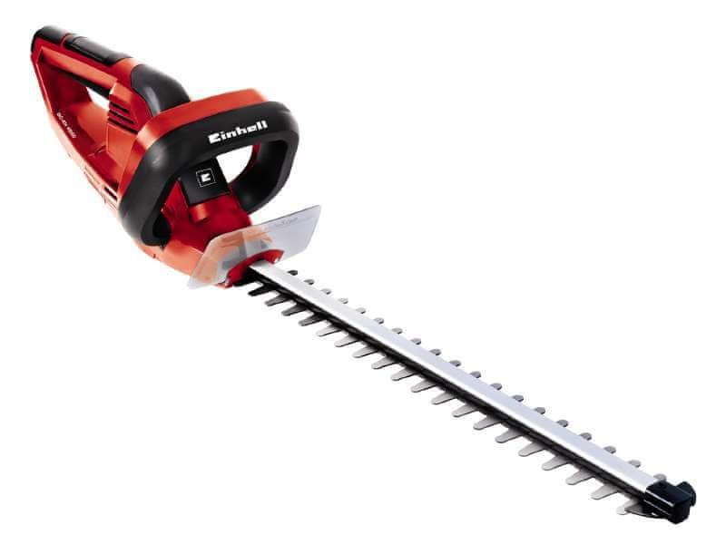 Einhell elektrické nůžky na živý plot GC-EH 4550
