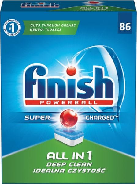 Finish Allin1 86 ks