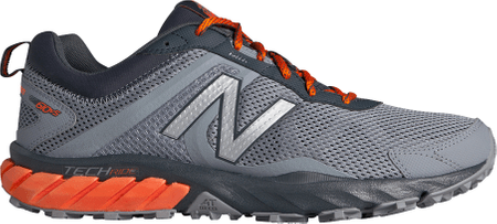 New Balance buty do biegania MT610LO5 9 UK (43 EU)