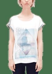 s.Oliver női póló