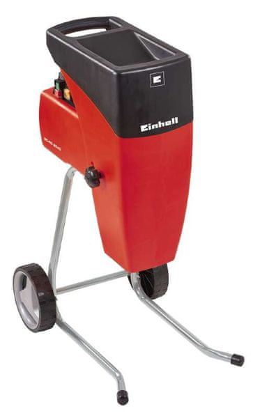 Einhell GC-RS 2540 (3430620)