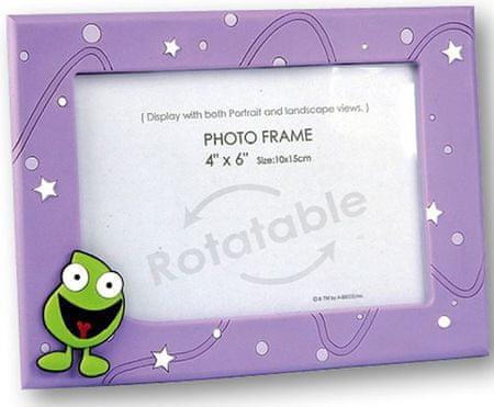 ZEP foto okvir Funny RPF40, 10x15
