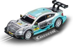 Carrera D143 AMG Mercedes C-COUPE DTM