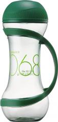 Lock&Lock Športová fľaša Činka 560 ml