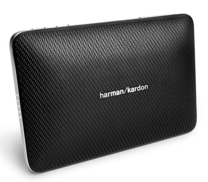 HARMAN/KARDON Esquire 2, černá