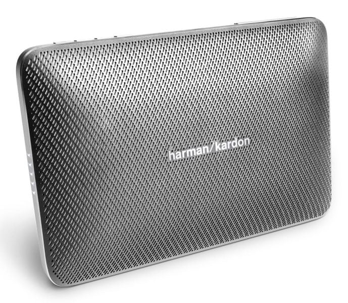 HARMAN/KARDON Esquire 2, šedá