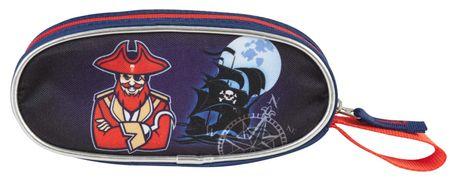 Target peresnica polkrožna Pirates (17929)