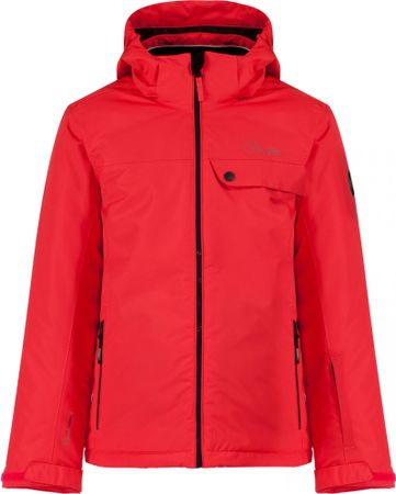 "Dare 2b Declared Jacket Neon Spring 34"" (176)"