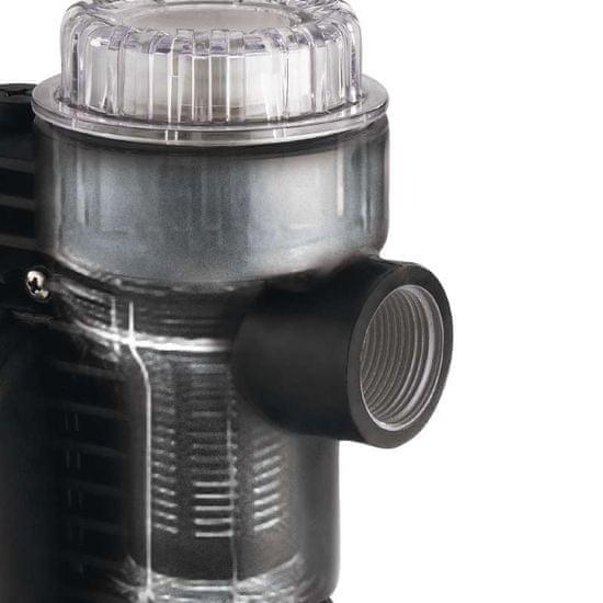 Einhell hišna vodna črpalka GE-WW 9041 E (4173444)