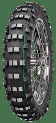 Mitas pnevmatika EF-07 Super Light 140/80 R18 70R TT
