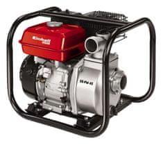Einhell motorna pumpa za vodu GE-PW 45 (4171370)