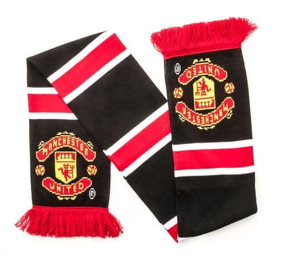 Manchester United šal (1854)