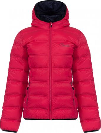 Dare 2b Lowdown Jacket Duchess Pink 16 (42)