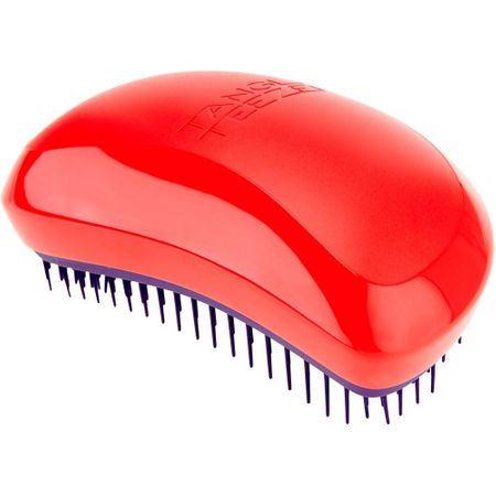 Tangle Teezer Elite Winter Berry Hajkefe