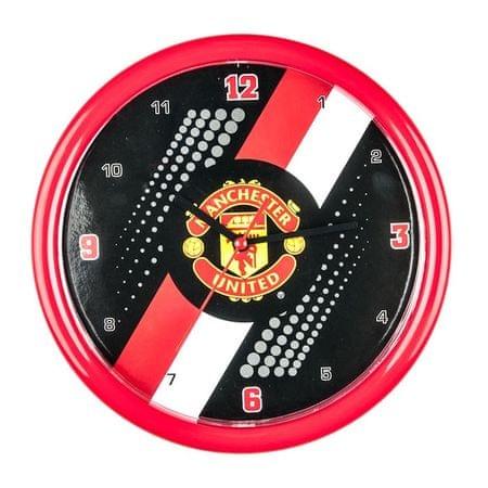 Manchester United stenska ura (2691)