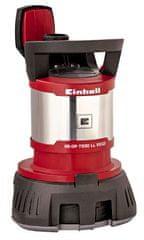 Einhell kombinirana črpalka za umazano in čisto vodo GE-DP 7330 LL ECO (4170790)