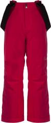 Dare 2b Spodnie narciarskie Take On Pant