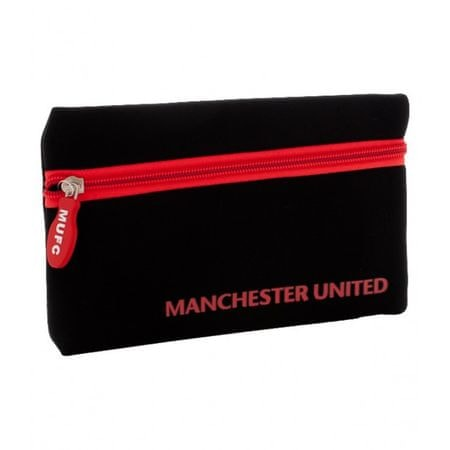 Manchester United neopren peresnica (1417)