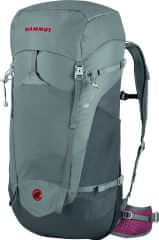 Mammut Creon Light Granite-Smoke 35 L