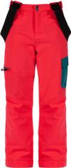 Dare 2b Spodnie narciarskie Participate Pant
