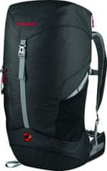 Mammut Creon Guide Black 35 L