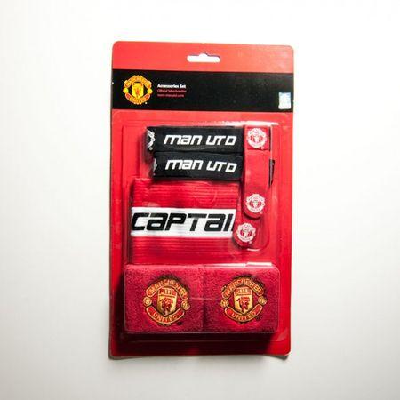 Manchester United dodatki za nogomet (3643)