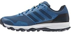 Adidas Buty sportowe Duramo 7 Trial M AQ5863