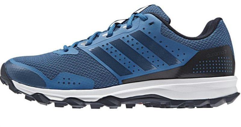 Adidas Duramo 7 Trail M AQ5863 44